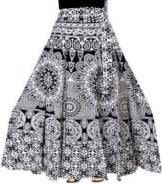 59dcb6fa12 Black Skirts - Buy Black Skirts Online at Best Prices In India |  Flipkart.com