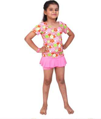 c5dad926a187d Swimsuits For Girls - Buy Girls Swimsuits & Swimwear Online at ...