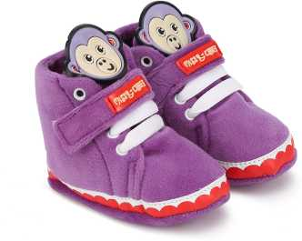 4ed069e898252 Infant Footwear - Buy Infant Footwear Online at Best Prices In India ...