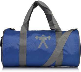 8de981413a3b Gym Bags - Buy Sports Bags & Gym Bags For Women & Men Online at Best ...