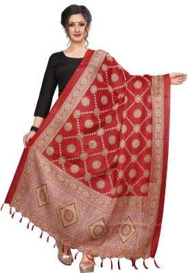 932c48f65 Dupattas - Dupattas Designs Online for Women at Best Prices in India