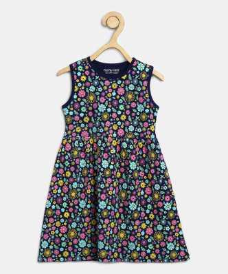 65c562b9d 10 Years Girl Dresses - Buy 10 Years Girl Dresses online at Best ...