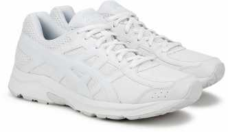 48dde0cd18 Asics Sports Shoes - Buy Asics Sports Shoes Online For Men At Best ...