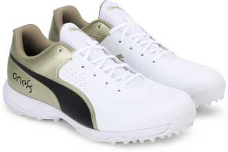 5959e45c376 Puma Shoes - Buy Puma Shoes Online at Best Prices In India ...
