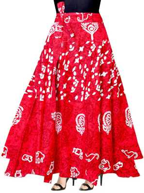2f3b7d6a5 Cotton Skirts - Buy Cotton Skirts online at Best Prices in India ...