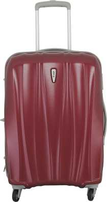 4da4dfce94e5 Vip Bags - Buy Vip Luggage Travel Bags Online at Best Prices in ...