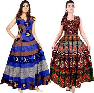ffcdac5a09 Maxi Dresses - Buy Maxi Dresses Online For Women At Best prices in ...
