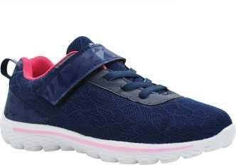 Buy Kids shoes, sandals for girls & boys online at best