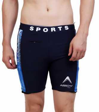 23521da42d3 Swimsuit & Swimwear for Men - Buy Mens Swimsuits/ Swimwear/Swimming ...