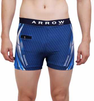 75b46767e8e83 Swimsuit & Swimwear for Men - Buy Mens Swimsuits/ Swimwear/Swimming Trunks  Online at Best Prices in India
