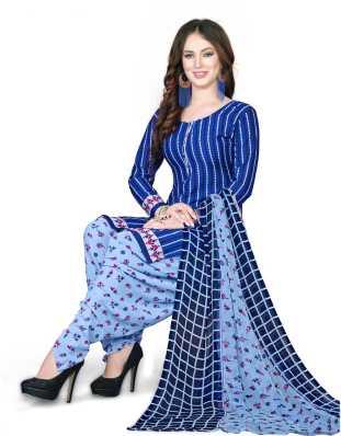 facba356ad1c Fancy Dresses - Buy Fancy Dresses for Girls online at best prices ...