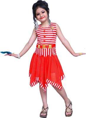 8edcc19452 Girls Dresses - Buy Little Girls Dresses | Girls Gowns Online At ...