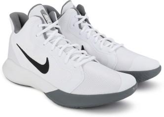 flipkart nike shoes sports off 56
