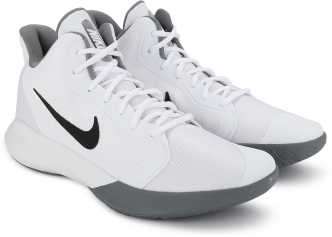 4d0d0bff70be2 Nike Shoes - Buy Nike Shoes (नाइके शूज) Online For Men At ...