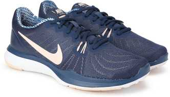 d838f9f7cf Nike Shoes For Women - Buy Nike Womens Footwear Online at Best ...