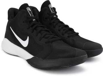 c61223de86b Nike Sports Shoes - Buy Nike Sports Shoes Online For Men At Best ...