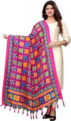 1fa3bf73d3 Dupattas - Dupattas Designs Online for Women at Best Prices in India