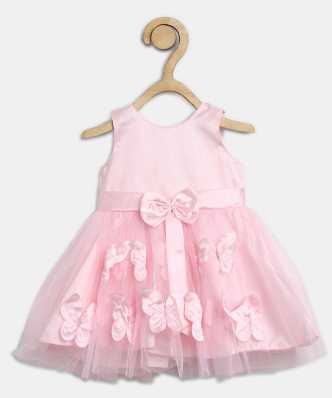 ce5fd1cafe0a Girls Clothes - Buy Girls Frocks & Dresses Online at Best Prices in ...