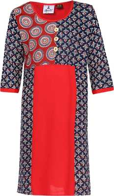 Girls Kurtis - Buy Kurtis For Girls Online In India at Best Prices