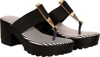 best loved 07be4 4b932 Ladies Sandals - Buy Sandals For Women, Party Wear Sandals Online at ...