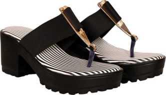 80914c8694 Heels - Buy Heeled Sandals, High Heels For Women @Min 40% Off Online ...