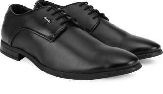 7cc403e06b Bata Shoes - Buy Bata Shoes Online For Men, Women & Kids At Best ...