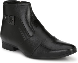 Leather Shoes - Buy Leather Shoes