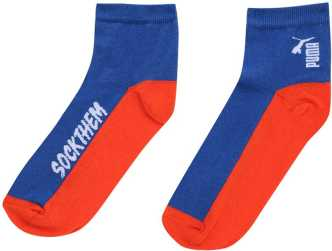 2e7558e2b Socks for Men - Buy Mens Socks Online at Best Prices in India
