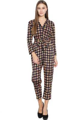 7a90f1d637 Galaxy Trendz Clothing - Buy Galaxy Trendz Clothing Online at Best ...