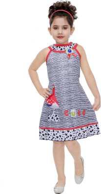 b97aff7547da2 Baby Dresses - Buy Infant Wear/ Baby Clothes Online | Newborn ...