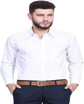 1d347787 Pant Shirts - Buy Pant Shirts online at Best Prices in India ...