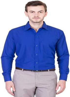 0c66d2d9 Pant Shirts - Buy Pant Shirts online at Best Prices in India | Flipkart.com