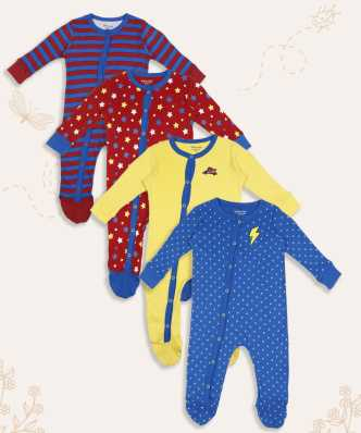139effd03 Baby Boys Wear- Buy Baby Boys Clothes Online at Best Prices in India ...