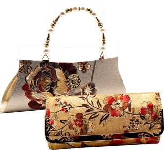 look out for best sell high quality Clutches - Buy Clutch bags & Clutch Purses Online For Women ...