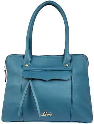 baf3ead0 Lavie Handbags - Buy Lavie Handbags Online at Best Prices In India ...