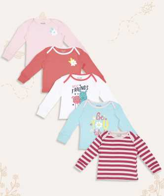 884450663c88d Baby Dresses - Buy Infant Wear/ Baby Clothes Online | Newborn ...