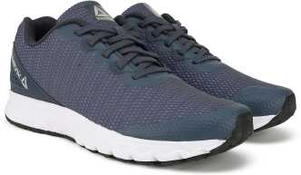 best loved d580d da8ec Reebok Sports Shoes - Buy Reebok Sports Shoes Online For Men At Best ...