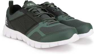 0e4f73d00b Reebok Shoes - Buy Reebok Shoes Online For Men at best prices In ...