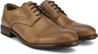 2ca879193df Hush Puppies Mens Footwear - Buy Hush Puppies Mens Footwear Online ...