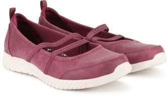 bc0845402 Women's Walking Shoes - Buy Walking Shoes for women Online at Best ...
