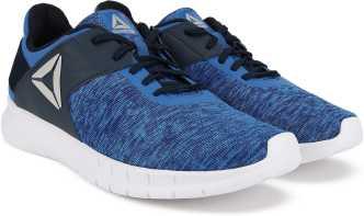3b6590c5c2ab3 Men's Footwear - Buy Branded Men's Shoes Online at Best Offers ...
