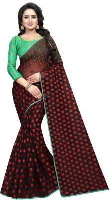 Sarees Below 250 - Buy Sarees Below 250 online at Best Prices in