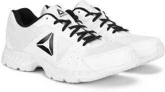 a28aacbd11 Reebok Sports Shoes - Buy Reebok Sports Shoes Online For Men At Best ...