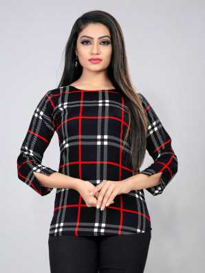 e959630300f38 Party Tops - Buy Latest Party Wear Tops Online at Best Prices In ...