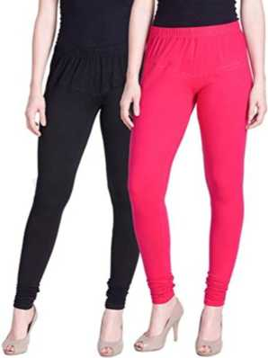 e943d3ca71e5eb Prisma Clothing - Buy Prisma Clothing Online at Best Prices in India ...