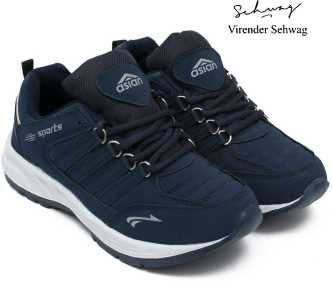 07de9ea6291a3b Sports Shoes For Men - Buy Sports Shoes Online At Best Prices in India -  Flipkart.com