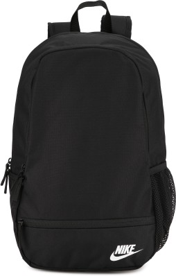 Nike Backpacks , Buy Nike Backpacks Online at Best Prices In