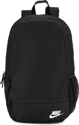 e356dd5a5f Nike Backpacks - Buy Nike Backpacks Online at Best Prices In India |  Flipkart.com
