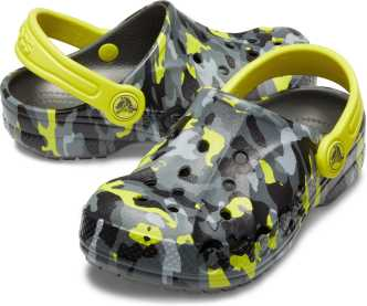 c8c9cfdcb4 Shoes For Boys - Buy Boys Footwear, Boys Shoes online At Best Prices ...