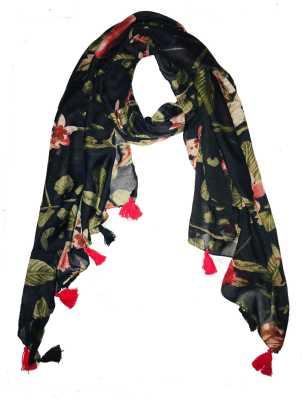 9829e71b061ac Scarves & Stoles - Buy Stoles & Scarves for Women Online at Best ...